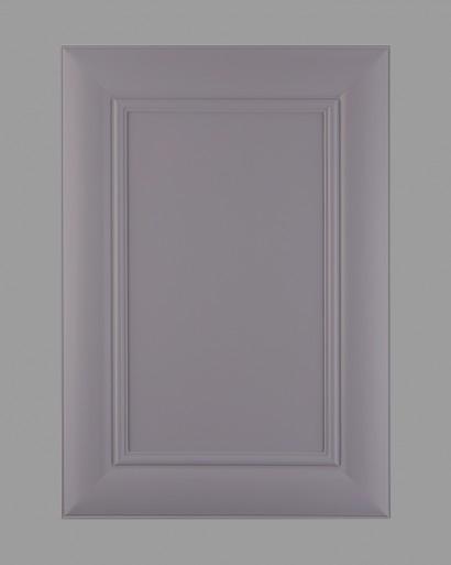<b>149</b> RAL (7036) (краска)