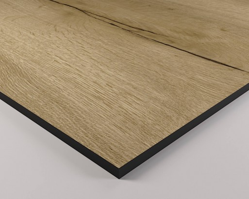 WORKTOPS AND ACCESSORIES