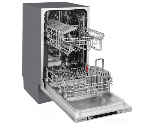 Встраиваемая посудомоечная машина Kuppersberg GSM 4572