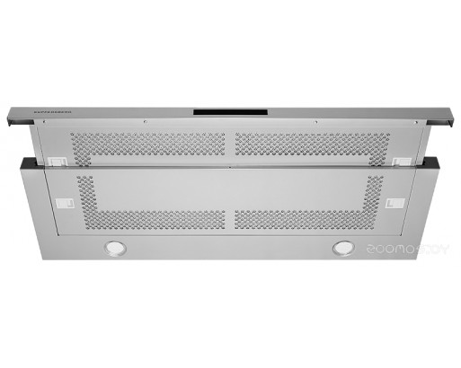 Вытяжка Kuppersberg SLIMBOX 90 X