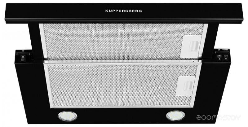 Вытяжка Kuppersberg SLIMLUX IV 50 B